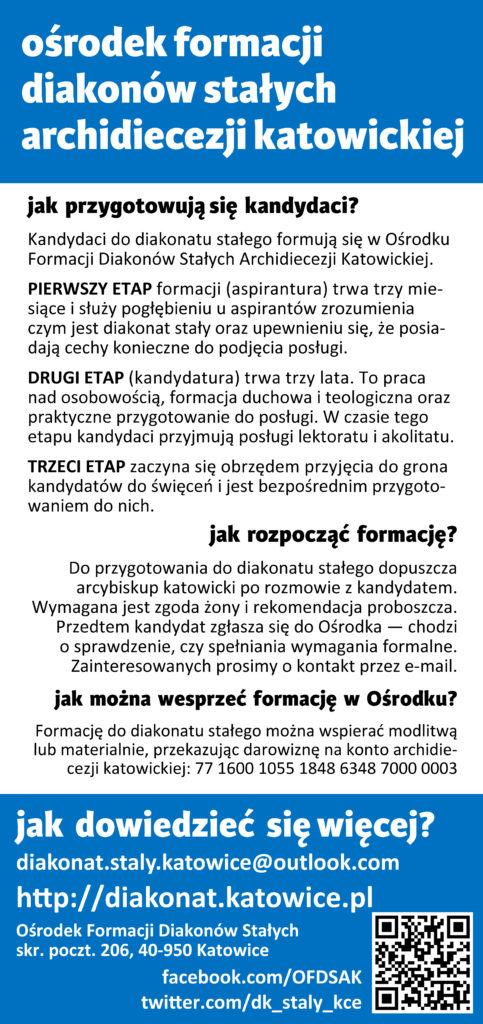 ulotka_strona_2